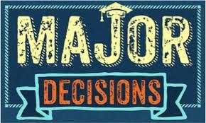 choosing the best college