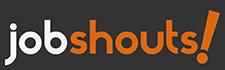 JobShouts.com